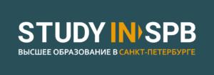http://studyinspb.ru/university/?id=29
