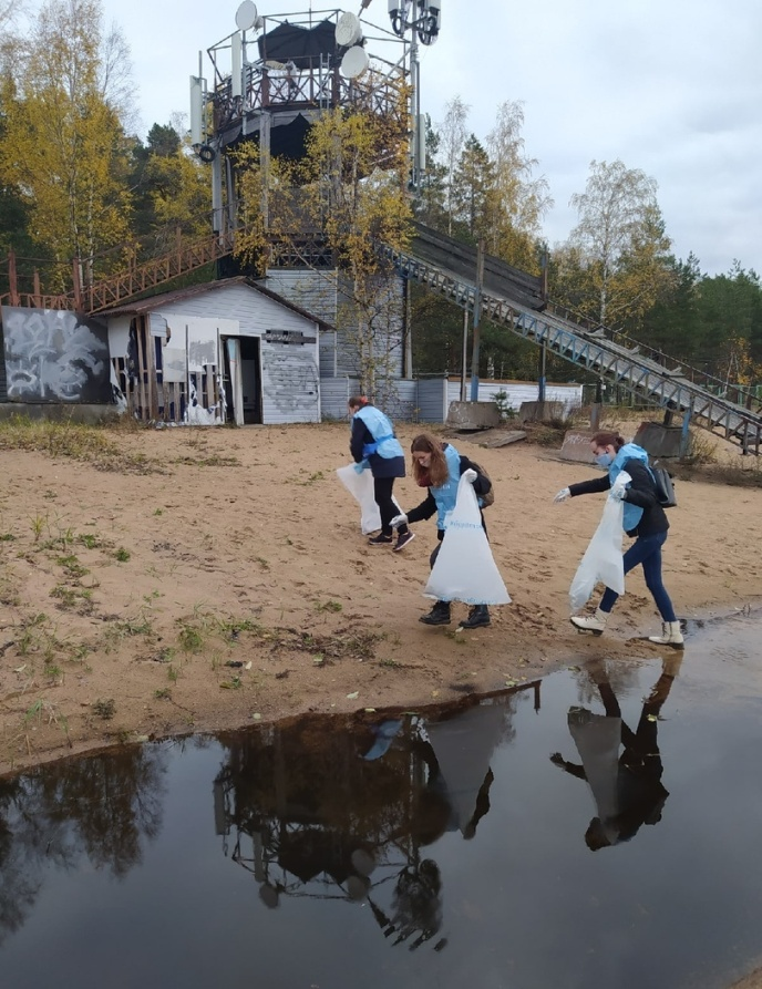 E:\Волонтёрский центр\Вода России 2020\mhZlKIRSqHU.jpg